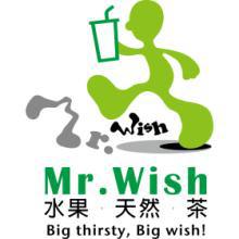 Mr.Wish