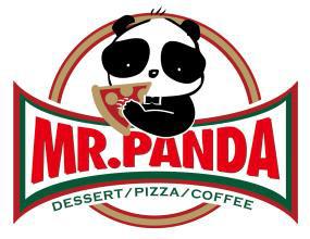 MR.PANDA